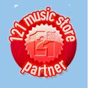 :: Laurent Schark - MOVE ON [Album] :: 121_partner_rouge