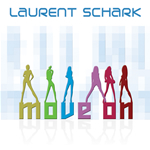 Laurent Schark Albums MOVE_ON_150x150_300dpi