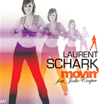 Laurent Schark Albums Movin150temp
